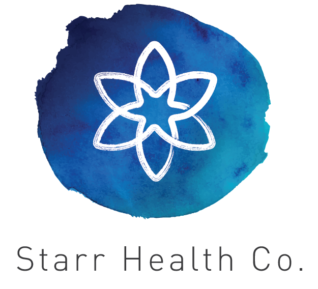 Starr Health Co.