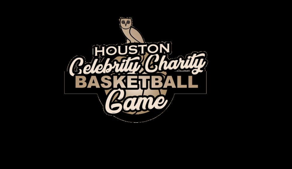 HCB Logo 2018 ovo.png