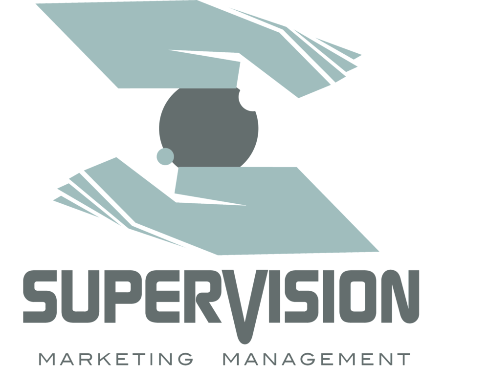 SUPERVISION LOGO.PNG