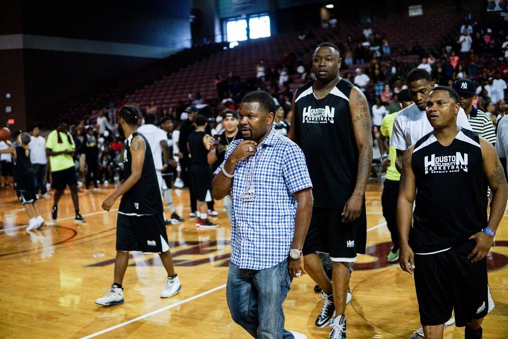 hou_news_20160904_ovovsrapalot_celebrity_basketball_marcotorres_0024.jpg