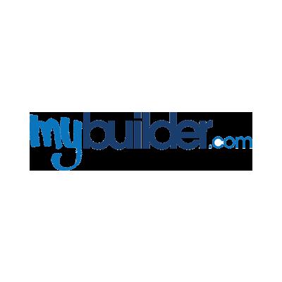 YR My Builder Logo.png