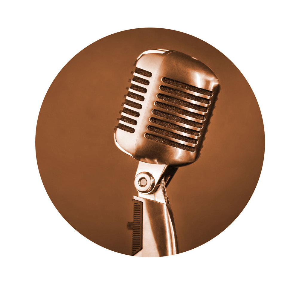 microphone-1977718_1920-circle.jpg