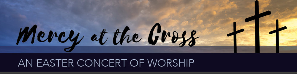 mercy at the cross concert banner.jpg