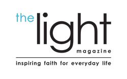light_logo_.png