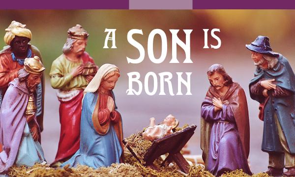 A Son is Born web banner.jpg
