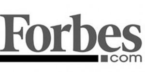 ForbesComLogo-300x150.jpg