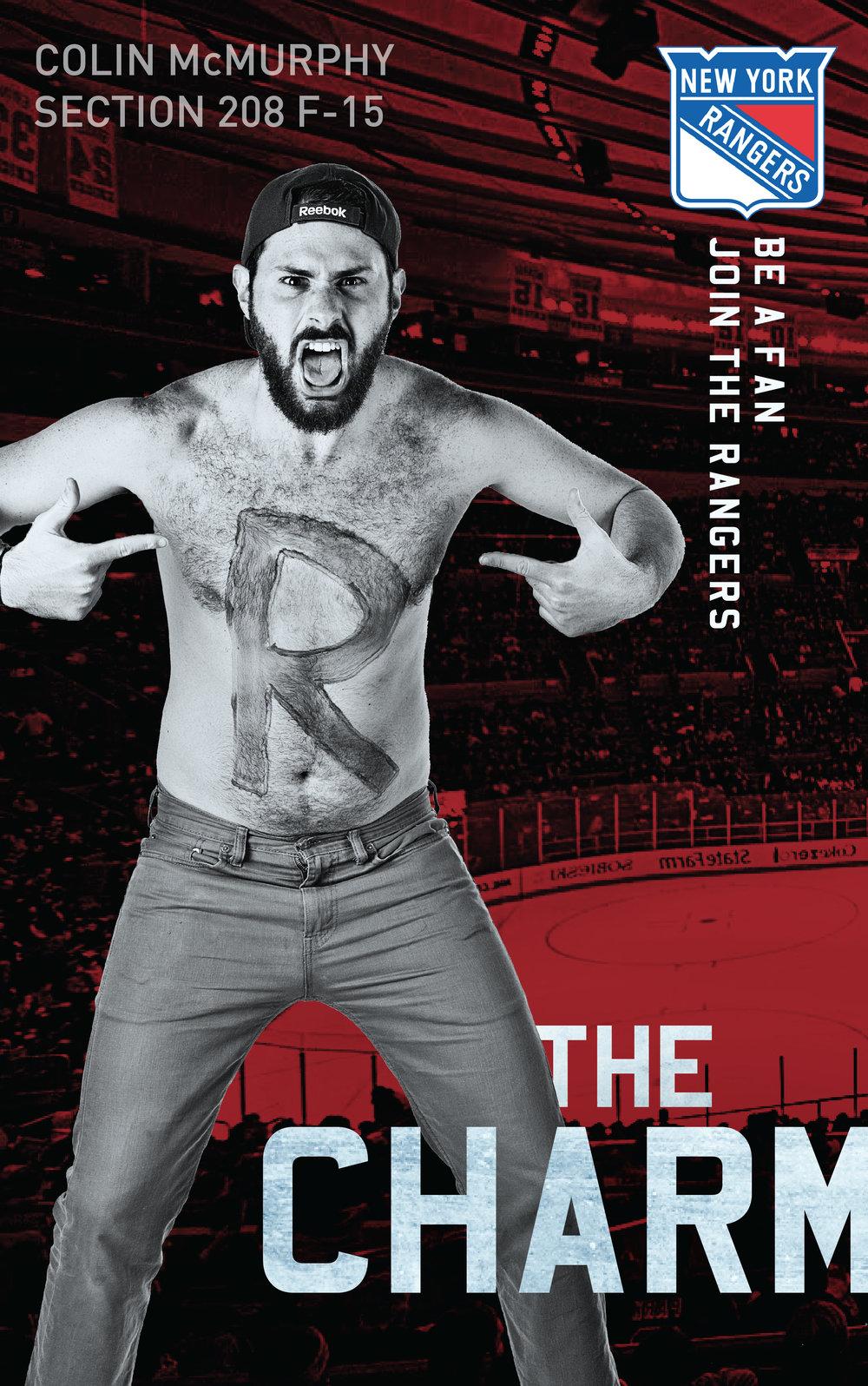 posters_NHL_indepedentstudy_qt6-08.jpg