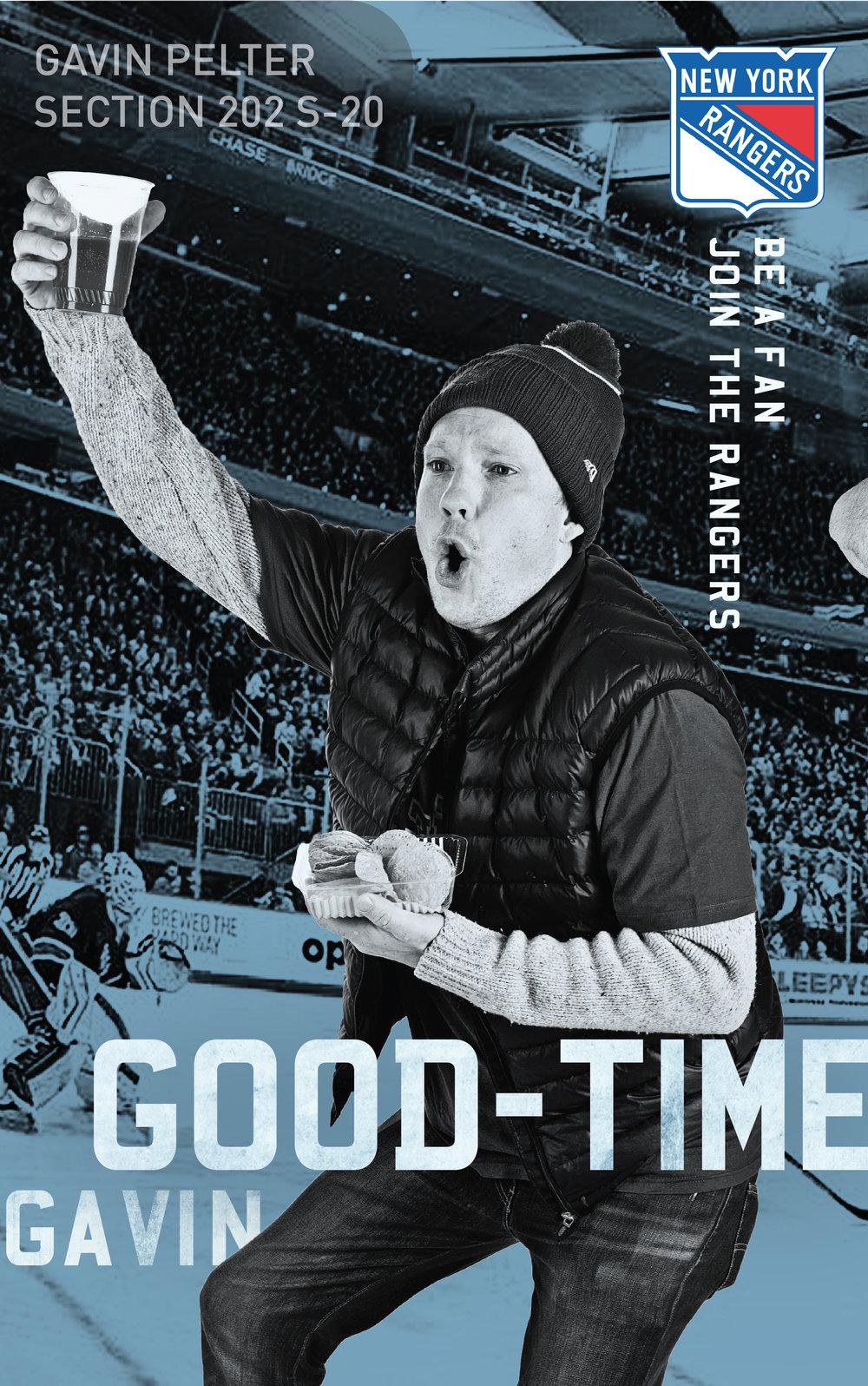 posters_NHL_indepedentstudy_qt6-07.jpg