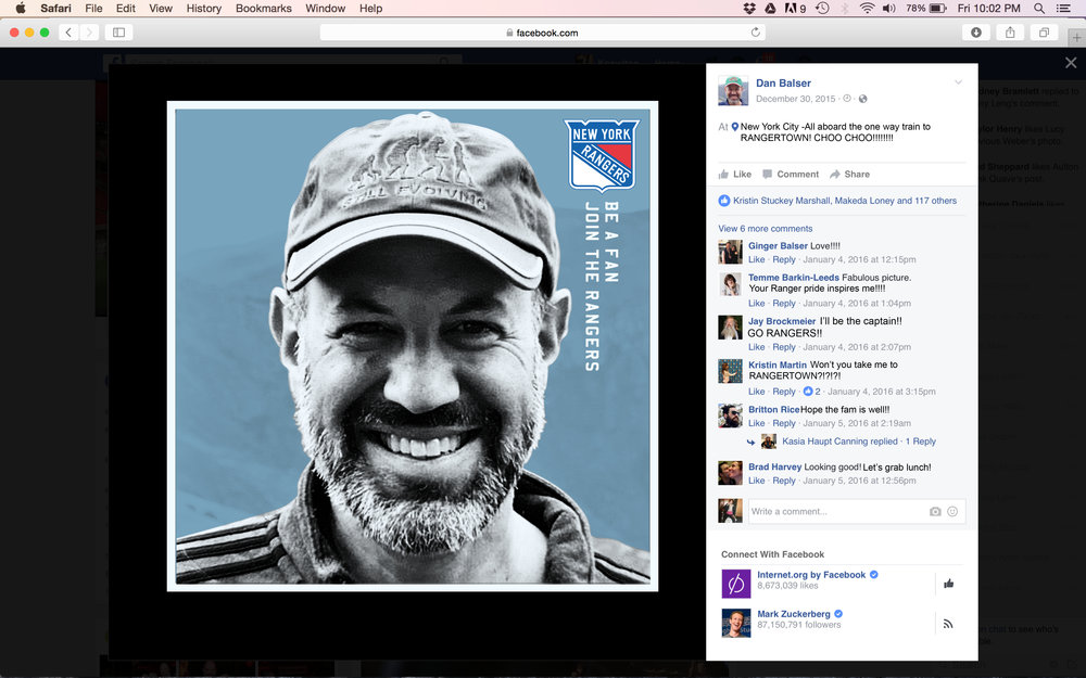 NHL Facebook Profile Pic 1.jpg