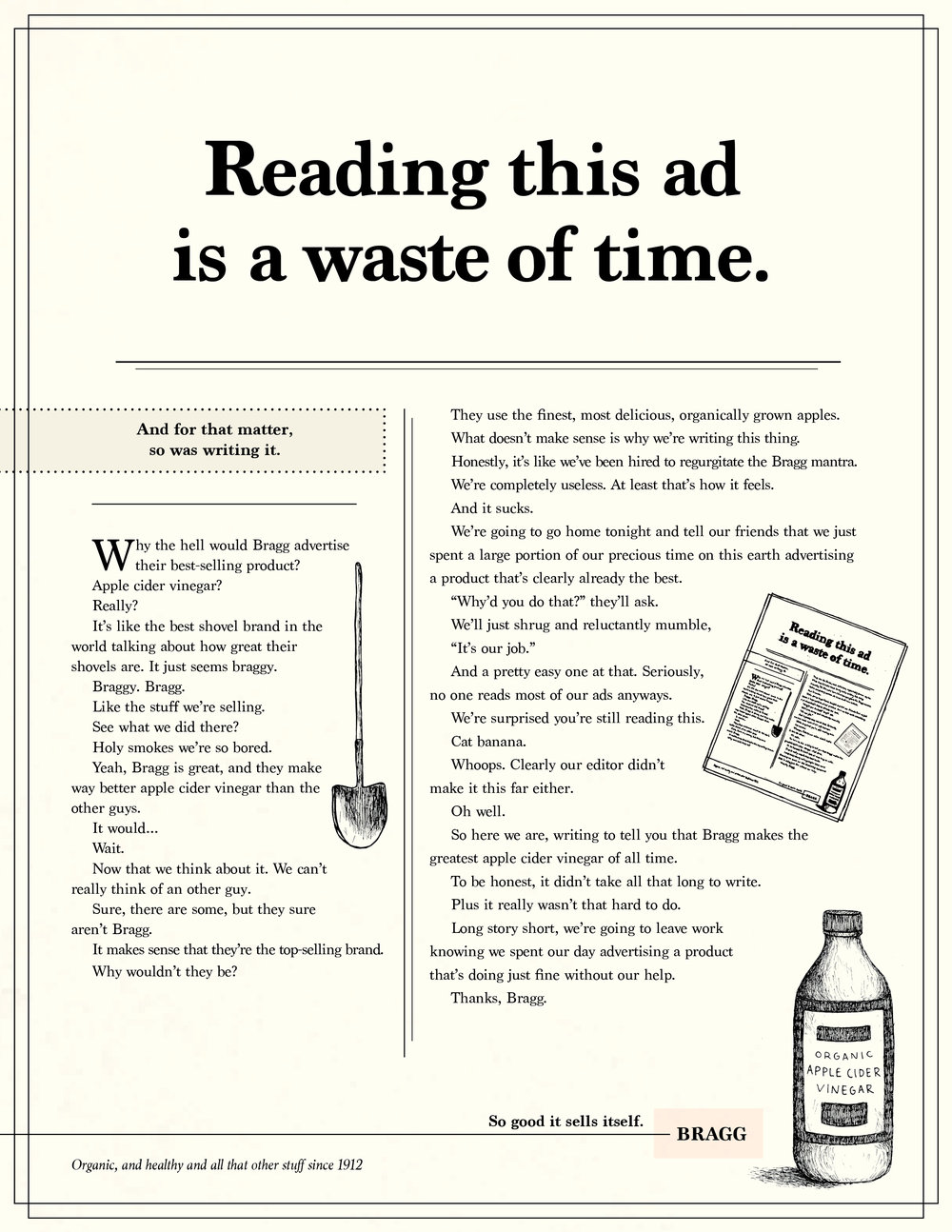 Bragg's Long Copy Ads1.jpg