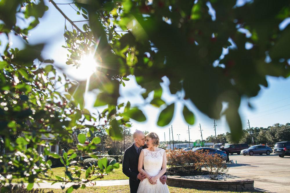 houston-raveneaux-wedding-bridals-880.jpg