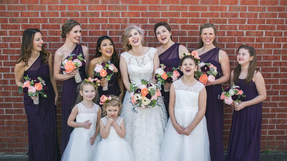 houston-raveneaux-wedding-bridals-877.jpg