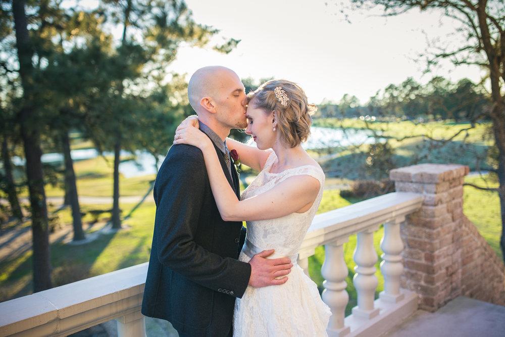 houston-raveneaux-wedding-bridals-883.jpg