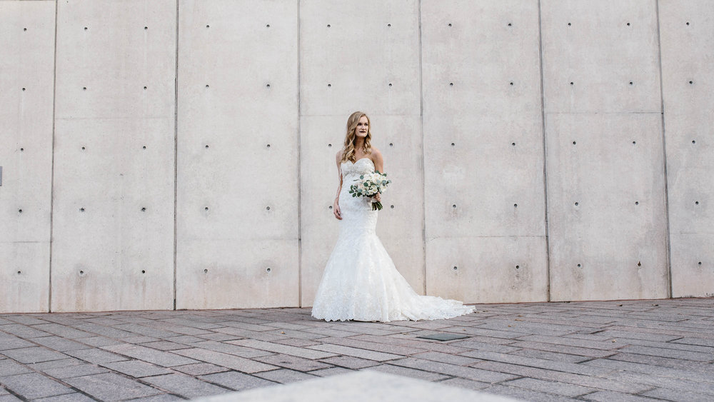 houston-bridal-portraits-downtown.jpg