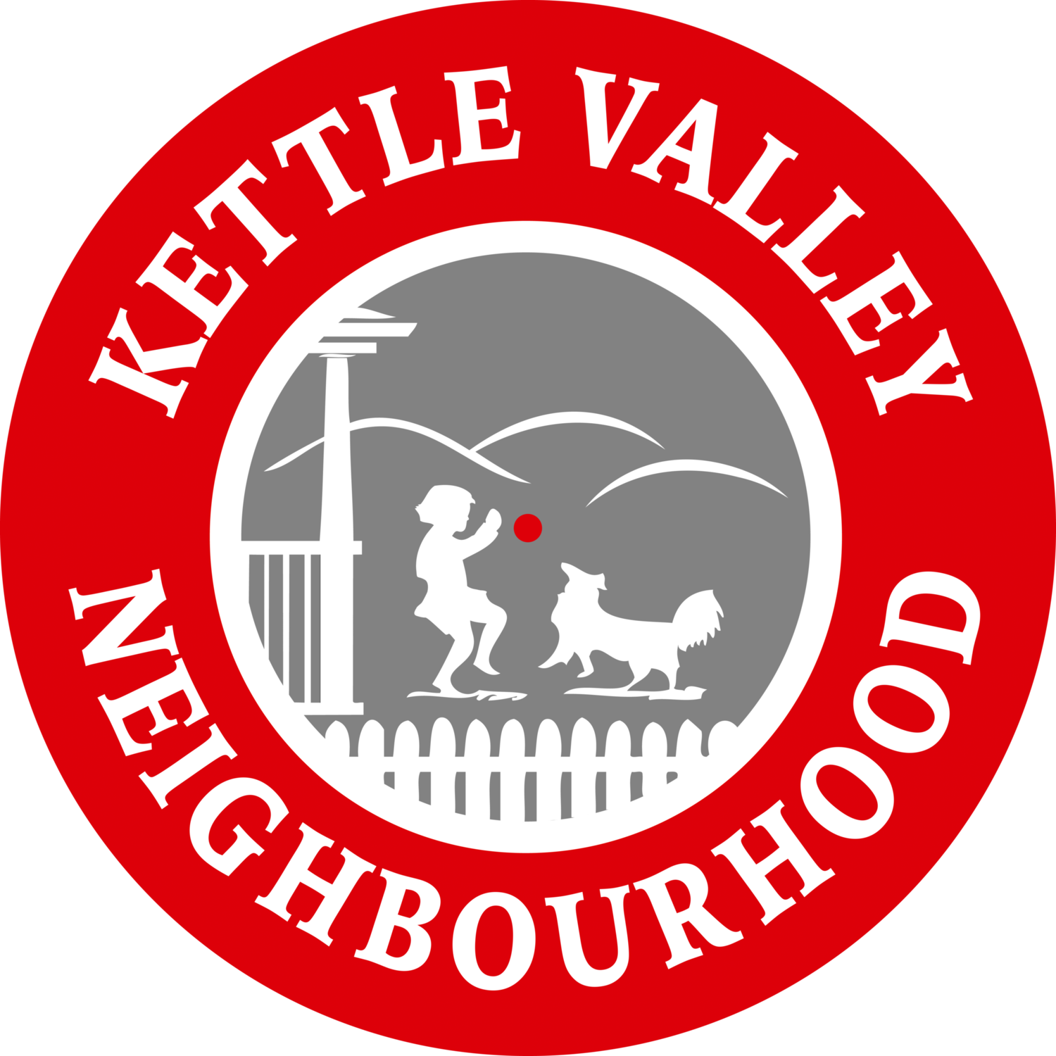 Kettle Valley Neighbourhood Association