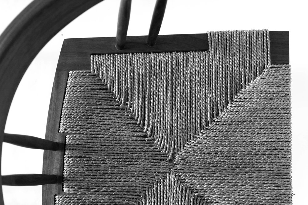 emmasenft chair detail