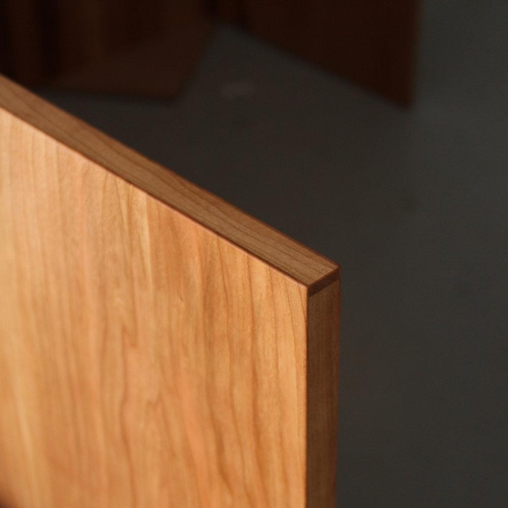 contemporary craft, traditional quality, interior design, montreal design