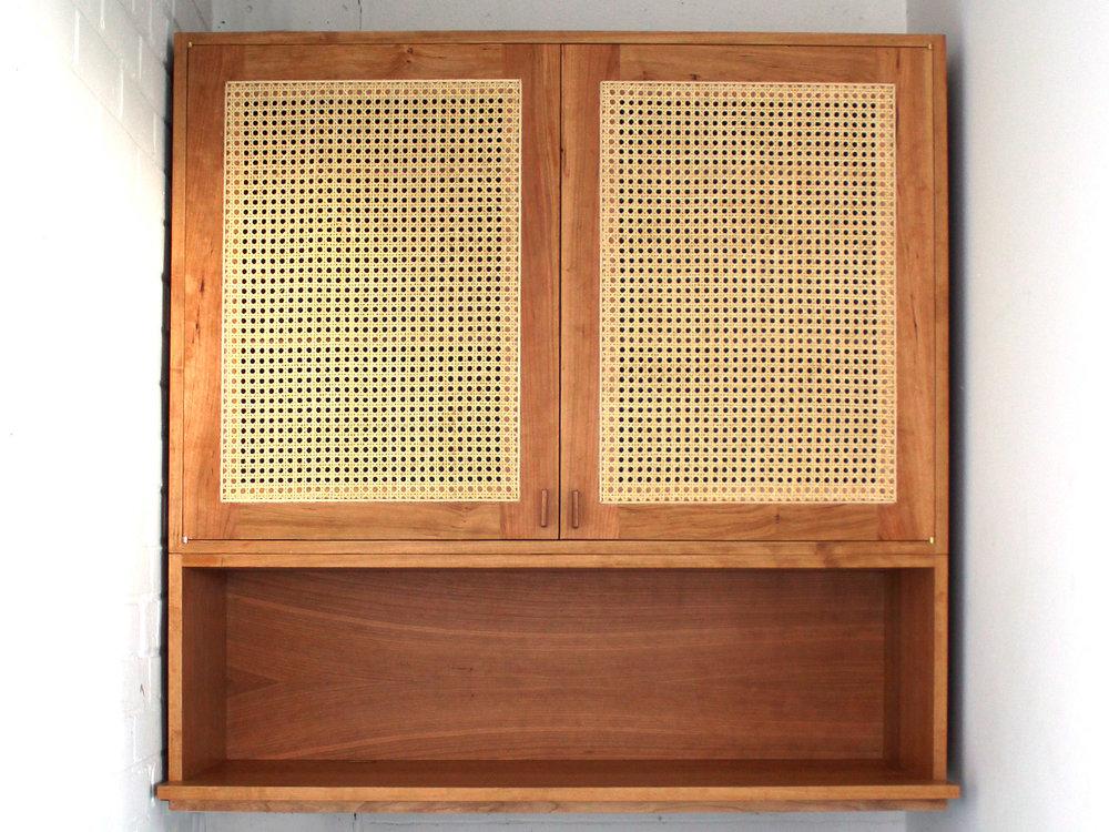 menu full cabinet.jpg