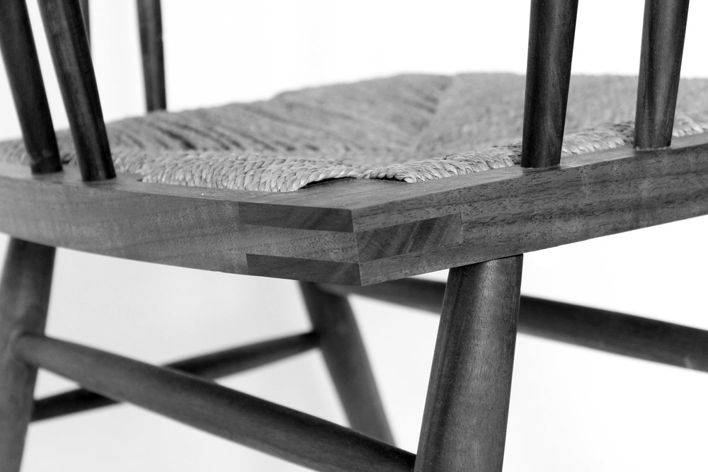 bw seat joinery and weave.jpg