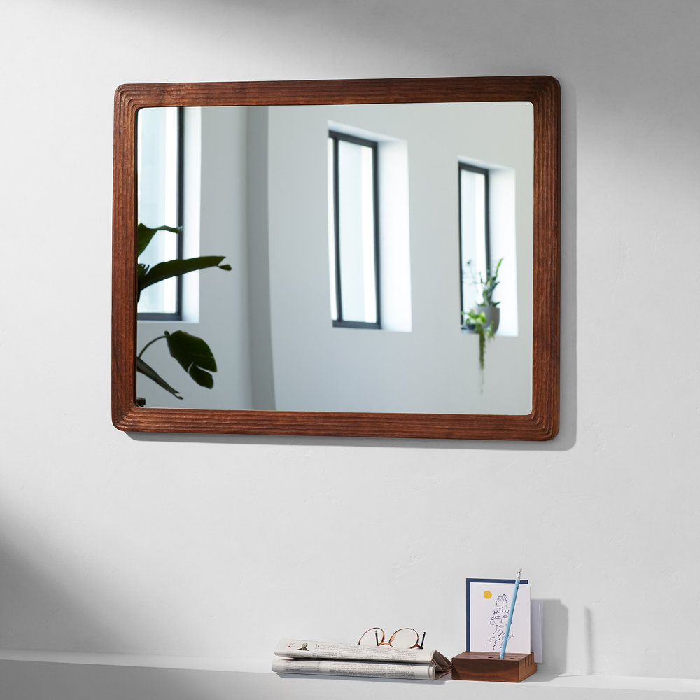 Emma Senft custom furniture mirror.jpg