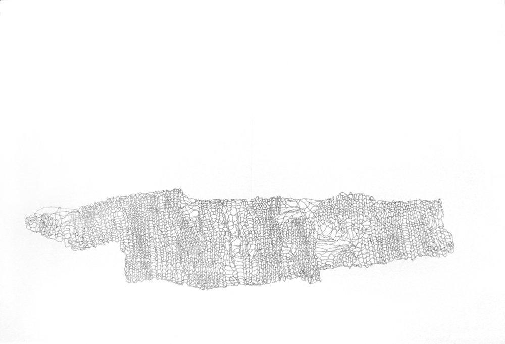 KNIT Emma Senft drawing.jpg