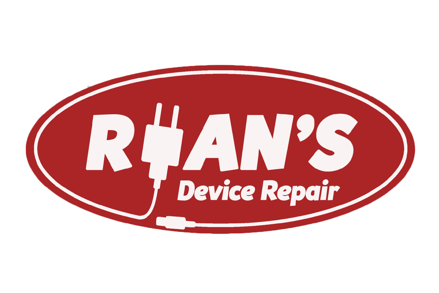 Ryan's Device Repair