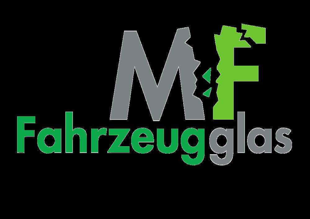 MFFahrzeugglas.png