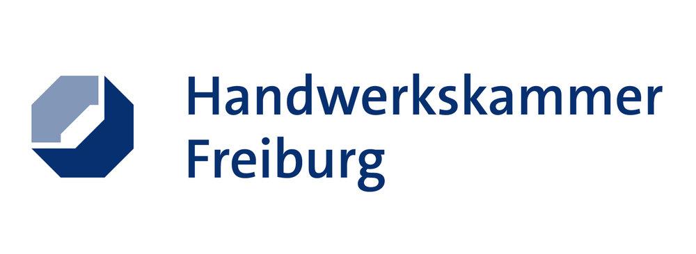 HWK_Freiburg_RGB_M.jpg