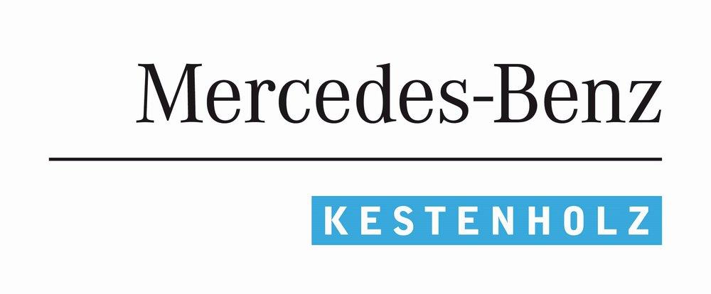 Kestenholzgruppe Logo.jpg