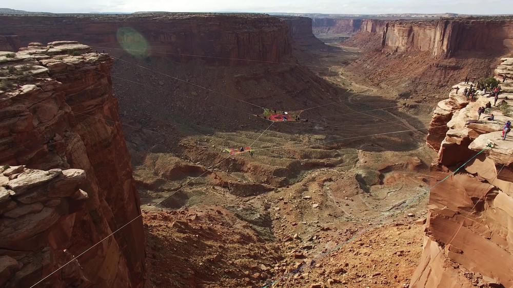Moab, Utah. 2015.