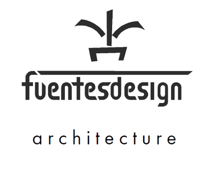 fuentes design logo.png