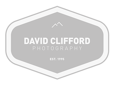 cliffordphotography-logo.png