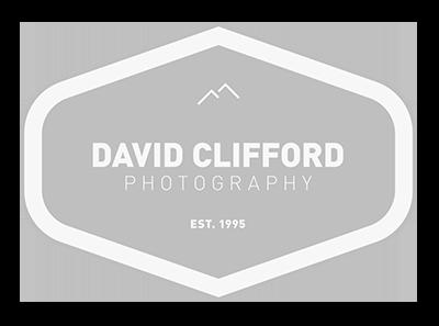 cliffordphotography-logo.png