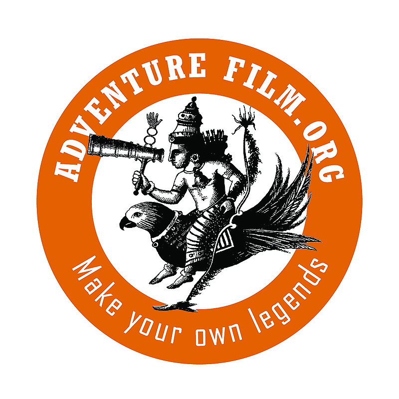 Adventure_Film_Logo_Sticker-1.jpg