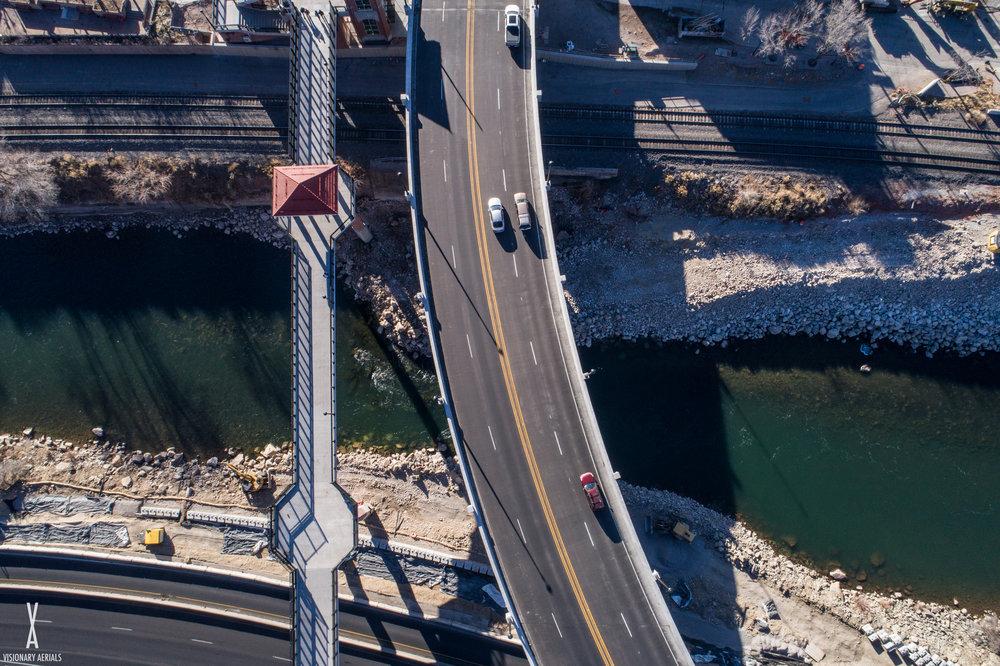glenwood-springs-bridge-8.jpg