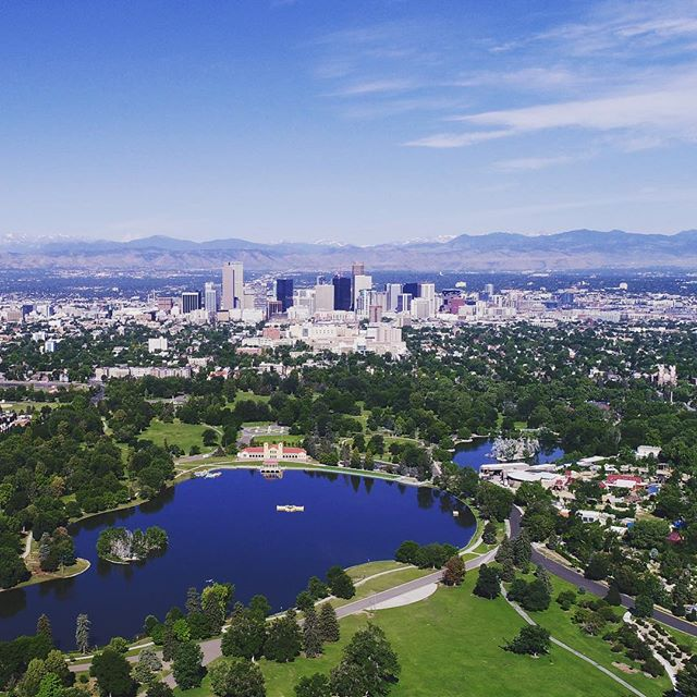 The mile high city! Home to innovation and boundless natural beauty. Excited to be attending the XPONENTIAL unmanned systems show in Denver this week.  #tradeshow #denver #drones #drone #dji #colorado #colorado #professionalphotographer #uas #uav #auvsi #auvsixpo #propilot #multicopter #dronepilot #businessdevelopment #unmannedsystems #filmincolorado #coloradobusiness #milehighcity #aerialphotography #futureworld #future #futurebusiness #fastcompany #dronephotography #dronephoto #dronestagram