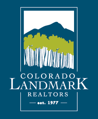 Landmark-CO-logo.png