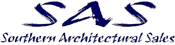 Southern Architectural Sales