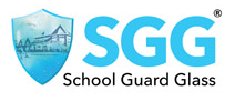 School Guard Glass