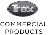 Trex_CP_Logo_Vert_Black.jpg