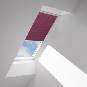 Accessories for skylights