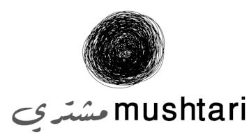 logomushtari_a.jpg