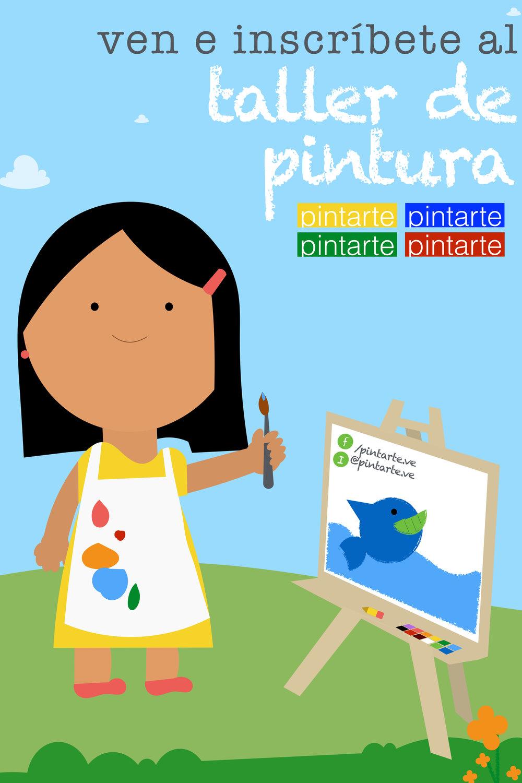taller de pintura.001.jpg