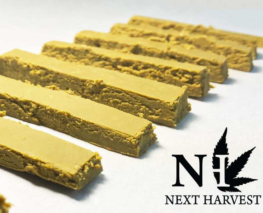 NextHarvest-MauiSkittles-845x684.png