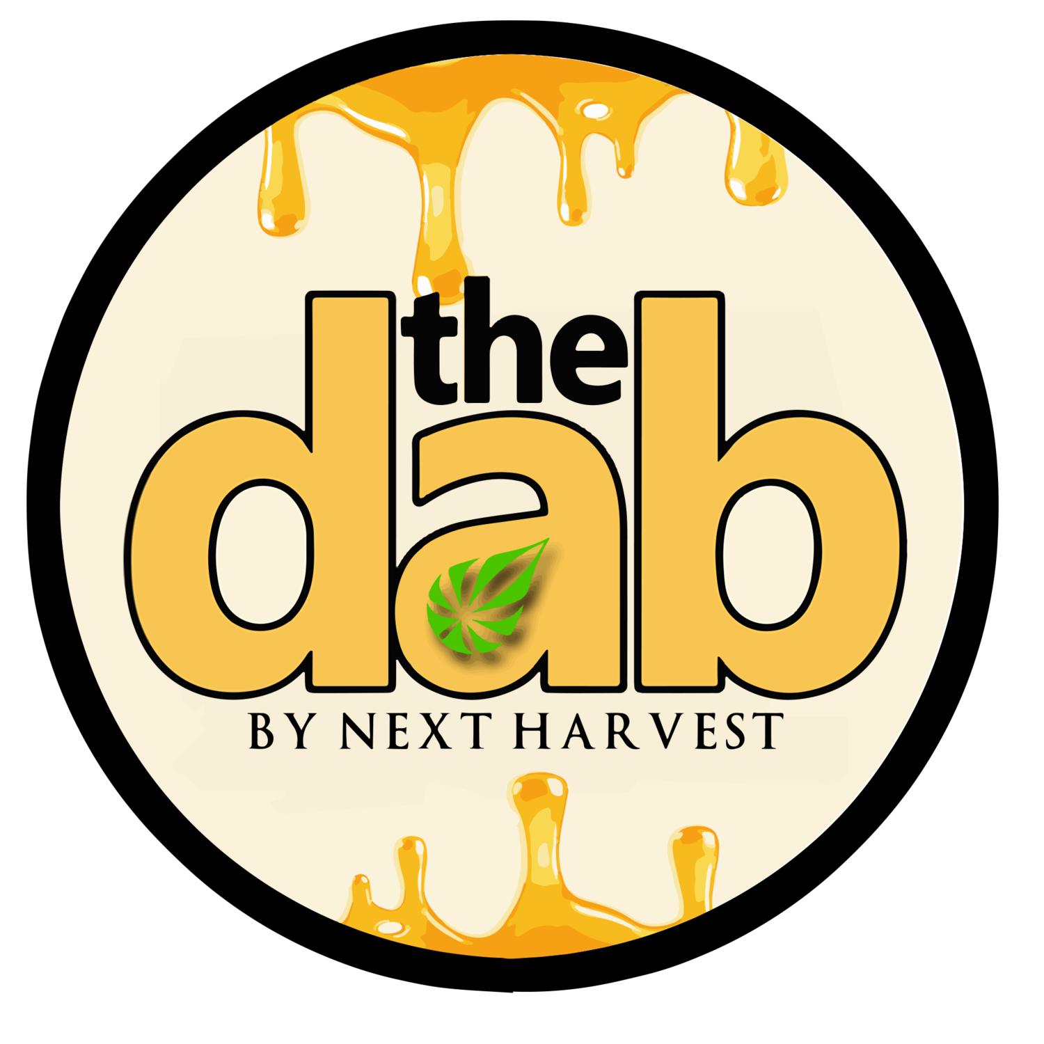 The Dab By Next Harvest