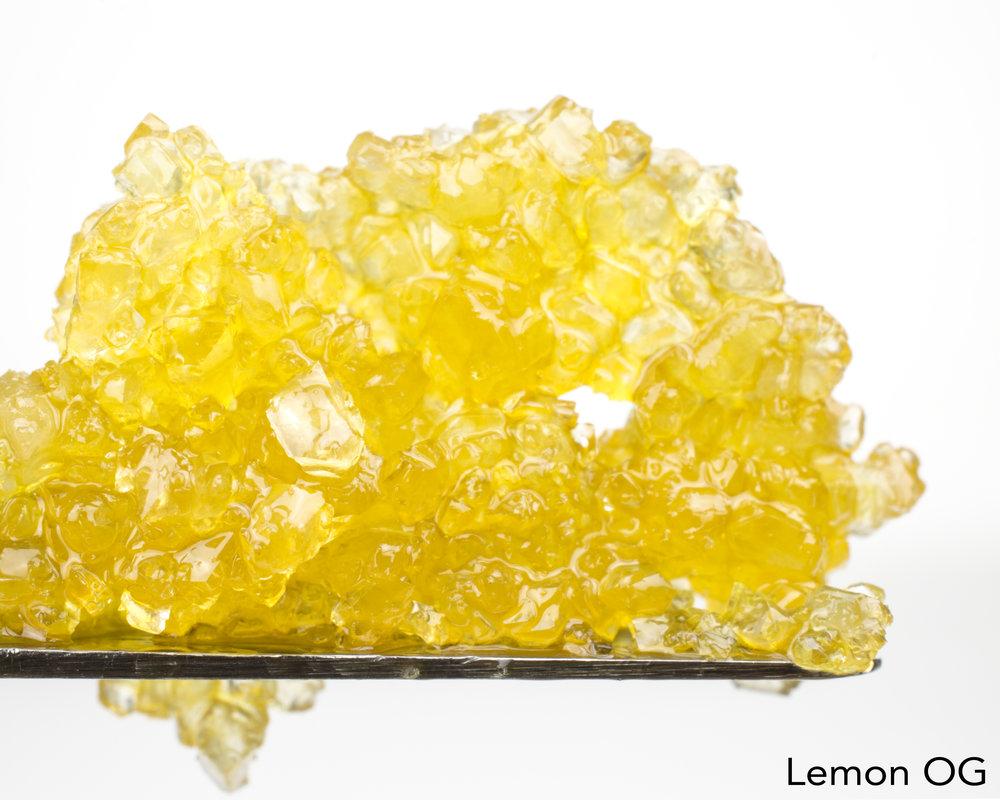 LemonOG.jpg