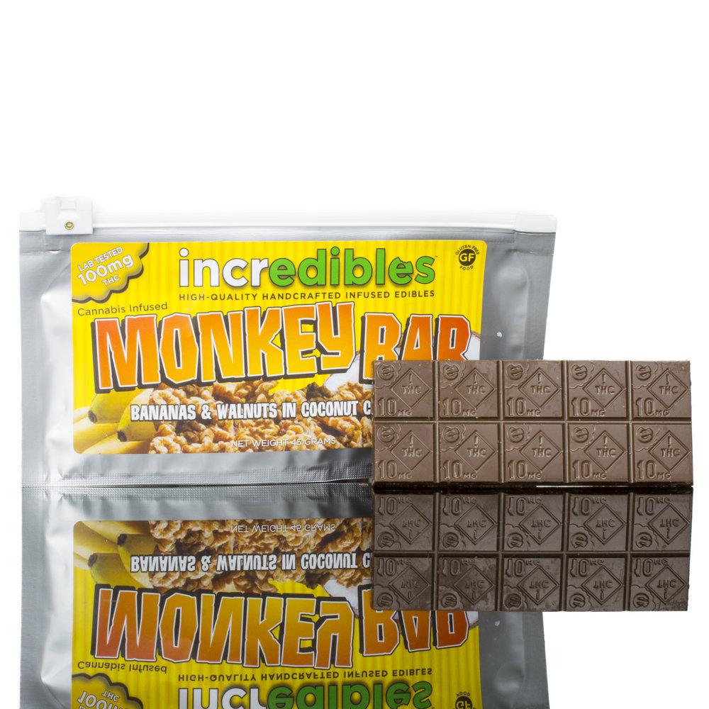 MonkeyBar.jpg