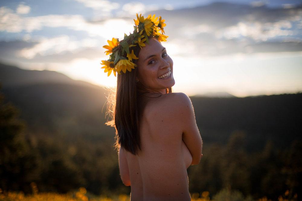 2016_08_31_Flagstaff Flowers_5DMMK3_STILLS_0563.jpg