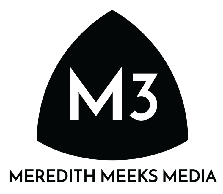 Meredith Meeks Media