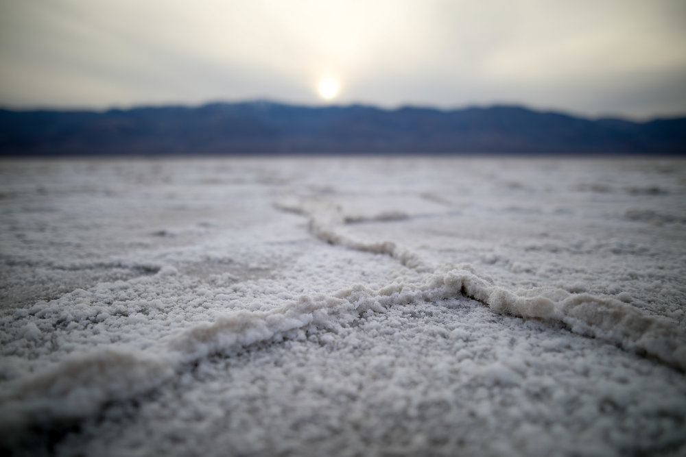 2018_03_18_Death Valley_1735.jpg
